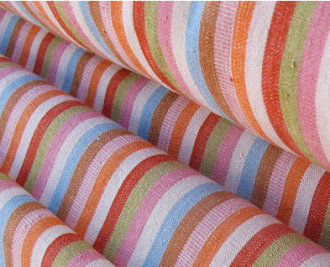 girard-mexicotton-pink-multistripe