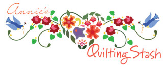 quiltingstash-banner