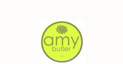 amybutlerlogo