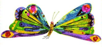 ericcarle-butterfly