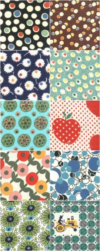 candyconnection22\'s dots