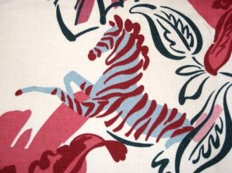 vonquet-zebra-barkcloth