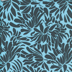 abdc-daisybouquet-indigo