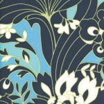 abdc-wildflowers-navy
