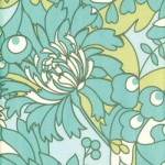 abdc-wildflowers-turquoise