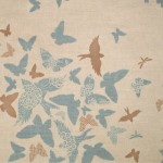 birds-and-butterflies-blue-linen1