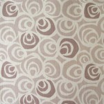 charlbury-pebble-linen1