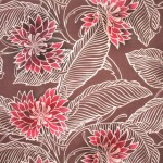 waimea-clove-and-pink-linen1