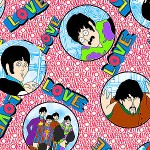 beatleslovered