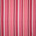pinkstripe