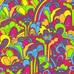 psychedeliarainbow