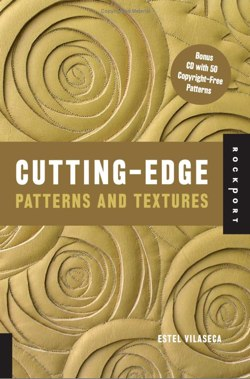 cuttingedge-1