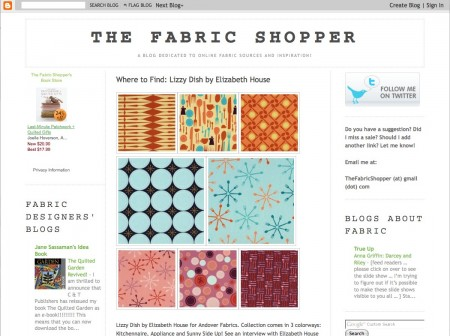 fabricshopper-screenshot