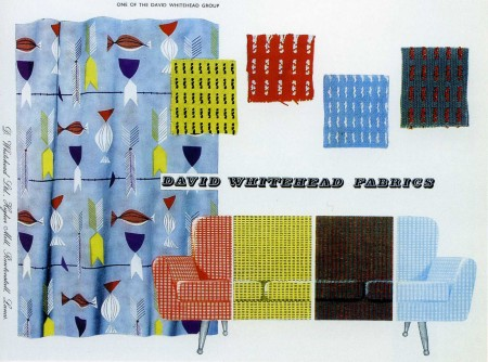 1952-david-whitehead-1