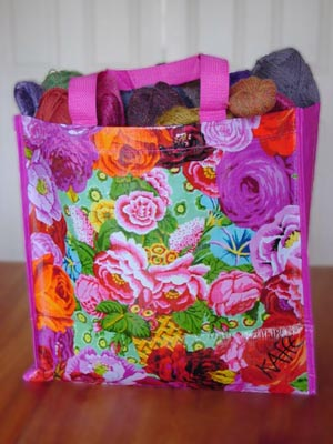 tote01m