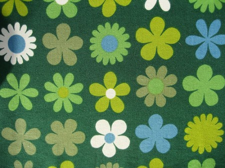 moygashel fabric