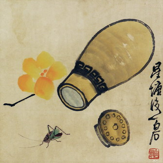 cricket_and_gourd_cage_6tgw