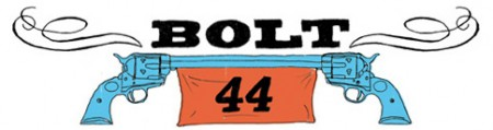 new_bolt44_logo1