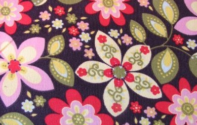 stenzo-fine-whale-corduroy-flower-print-on-plum