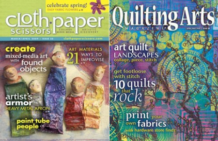 clothpaperquiltingarts