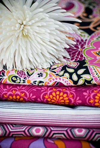 hot-blossom-fabrics-pink