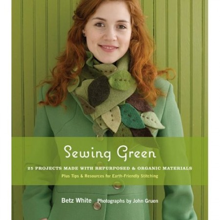 sewinggreencover