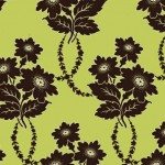 fiona-floral-links-lime-_-pink-chalk-fabrics-cloth-pattern-tool-for-modern-sewists
