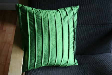 pillow-finished1