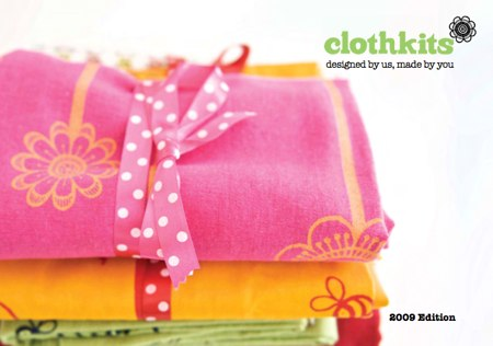 Clothkits_2009_Catalogue