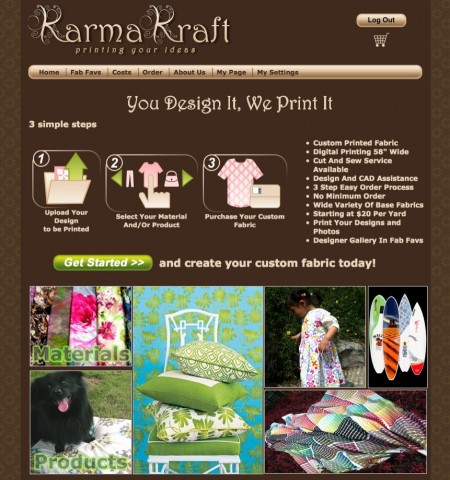 karmakraft-you-design-itwe-print-it
