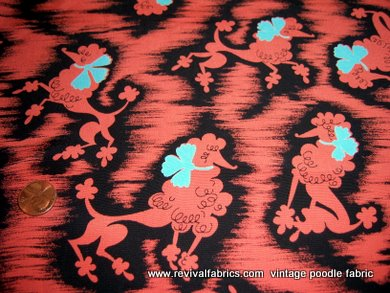 vintage-poodle-fabric.FFR725LG