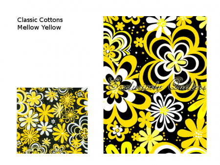 CC_Mellow Yellow