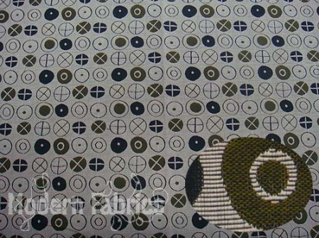 Maharam_Circles_Fatigue