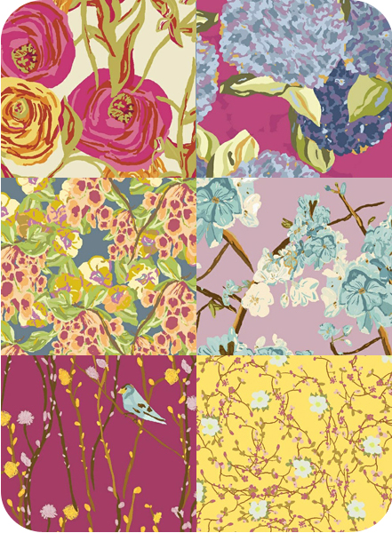 fullbloomfloralprints