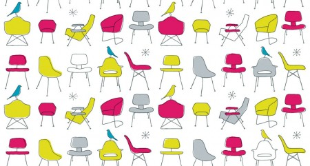 Chairs-Multi.jpg (image)