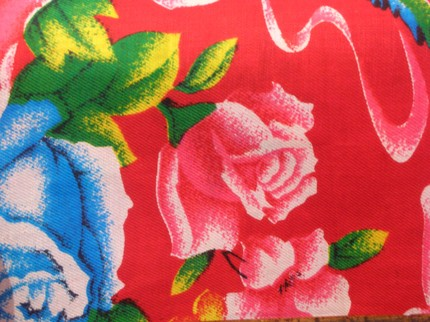 chinesepeonyfabric