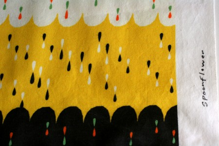 closeup-spoonflower