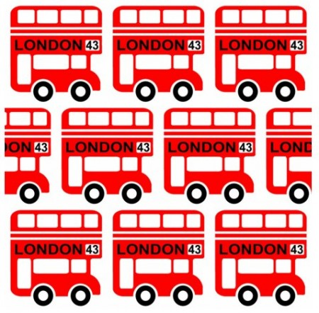 londonbuses-alicapple