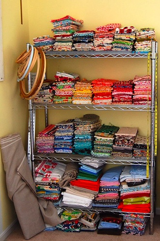 clean stash by jc handmade on Flickr - Photo Sharing!