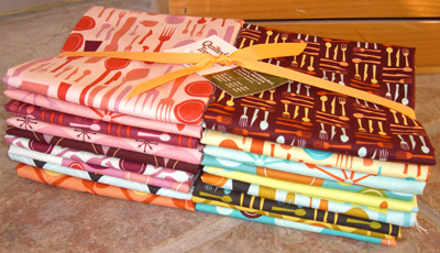 fabricbundle