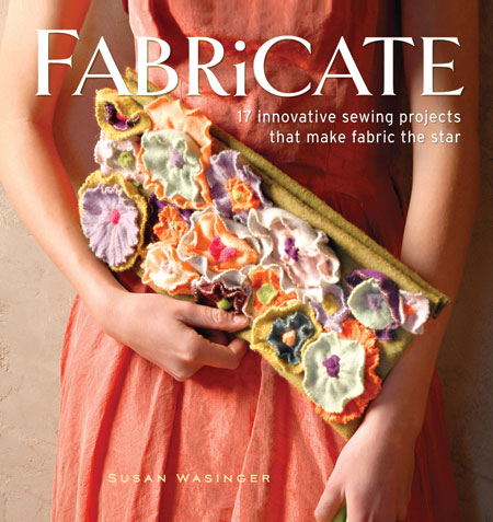 Fabricate_Interweave