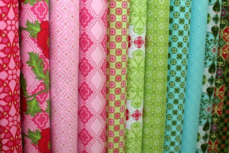patty young fabrics at so fun