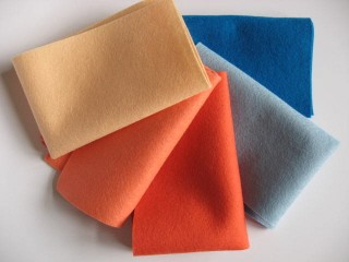 Image c. Felt On The Fly on Etsy