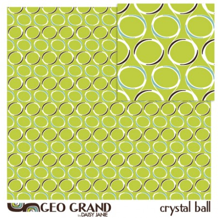 geogrand_460_crystallball