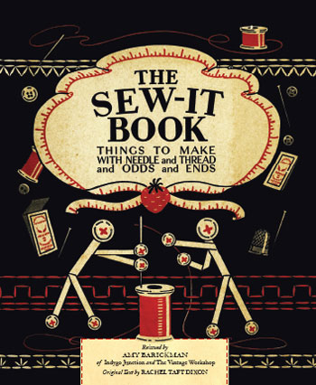 sew-it-book-cover-IJ