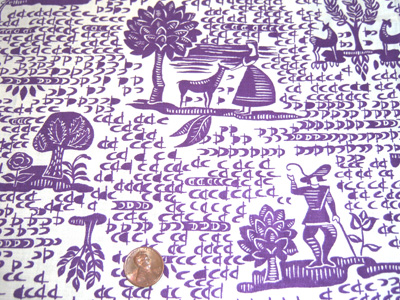 vintage_novelty_fabric-LG22