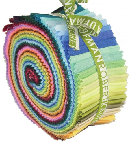 Kona Cotton Roll-Up