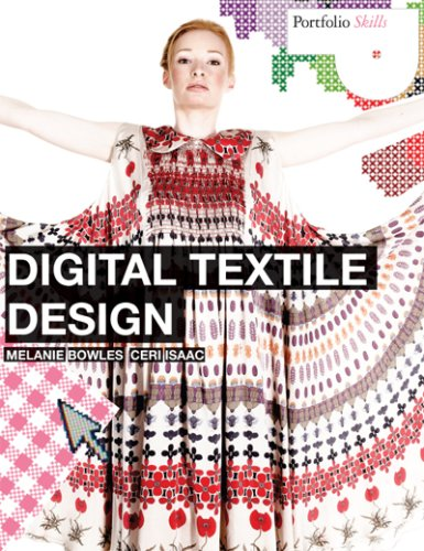 book-digitaltextiledesign