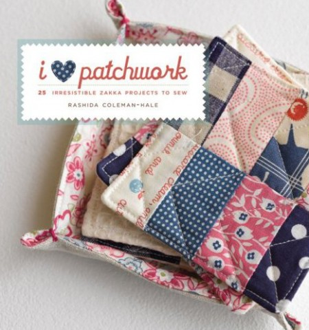 book-iheartpatchwork