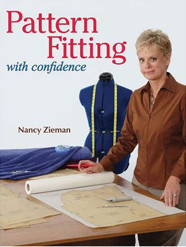 book-patternfitting